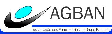 AGBAN.org.br