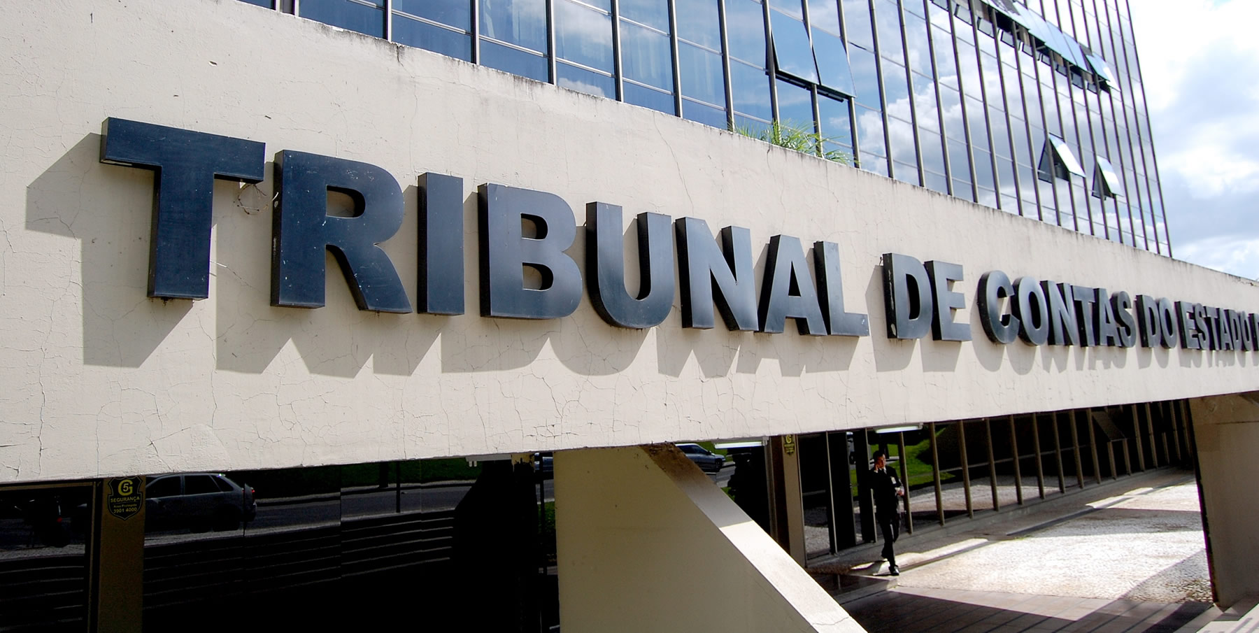 TribunaldeContasTCE/RS