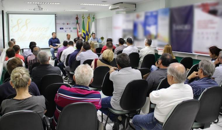 Plenária neste sábado dia 30/06 em Porto Alegre
