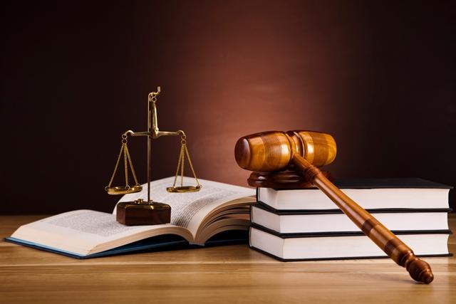 AGBAN ingressa, na Justiça Federal, com Ação Civil Pública
