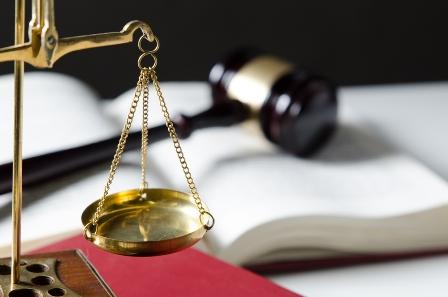 Reunião 13/03 – Assessoria Jurídica