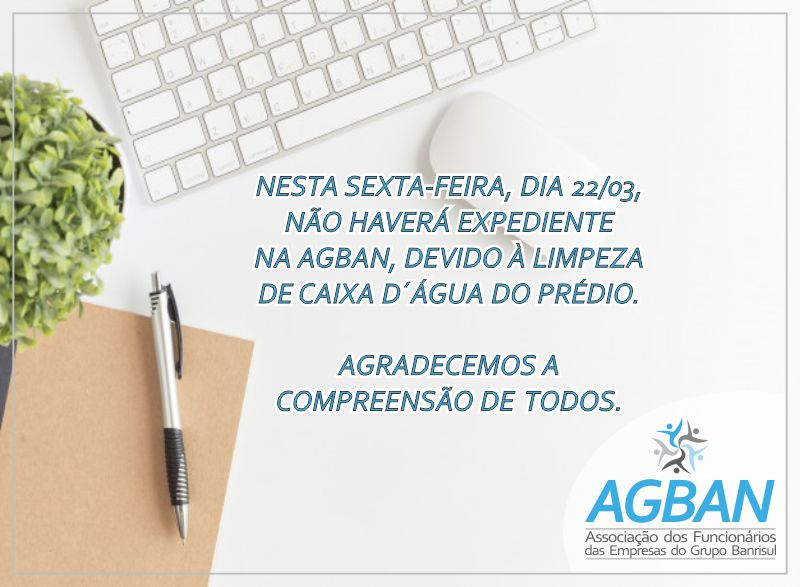 Expediente AGBAN 22/03
