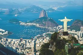 AGBAN realizará reunião no Rio de Janeiro.