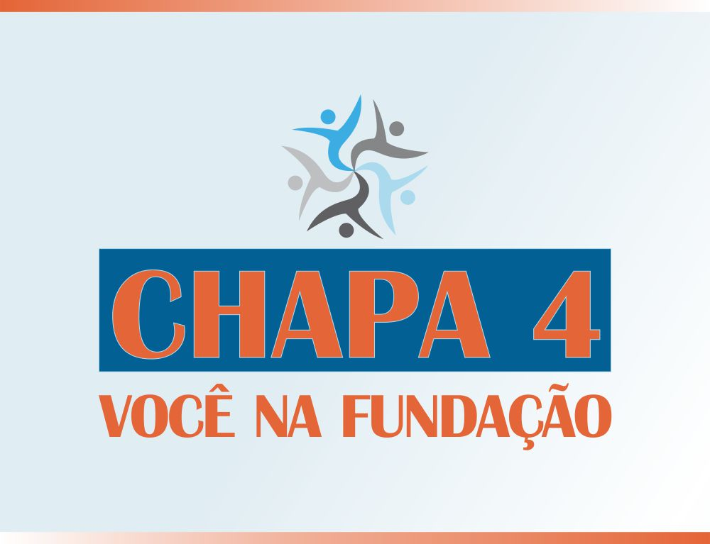 Chapa 4: Nosso compromisso