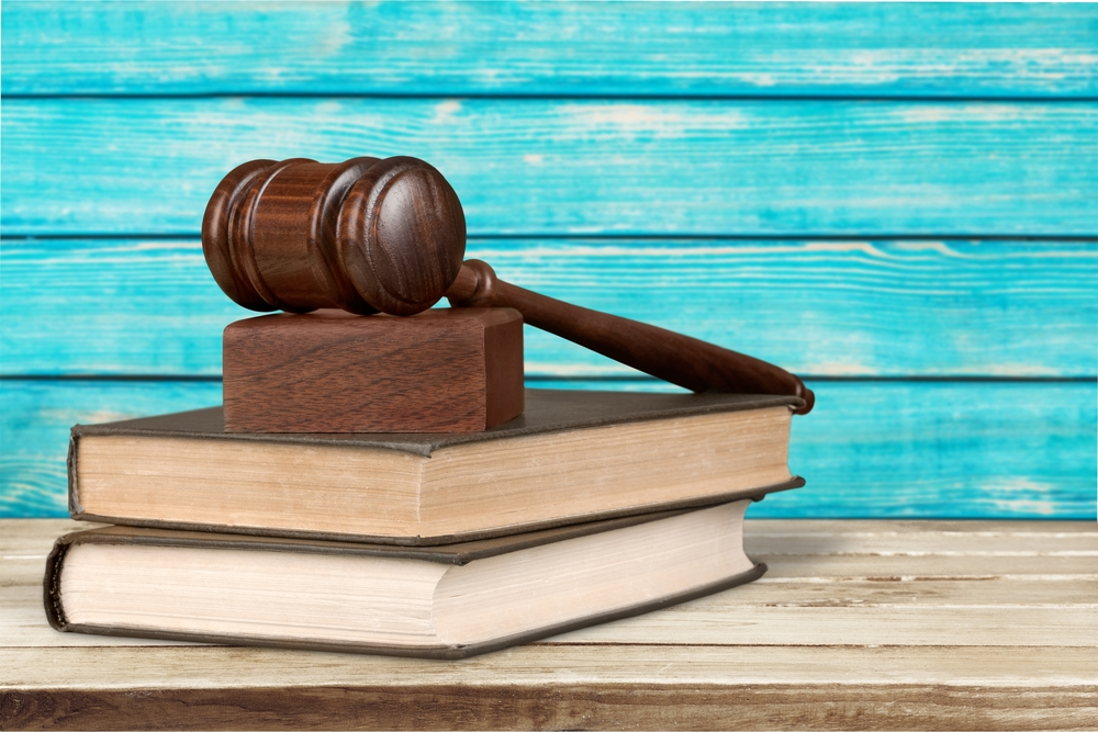 Sobre o atendimento jurídico aos associados: